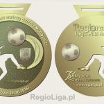 W niedzielę w Żukowie inauguracja III edycji Regioligi