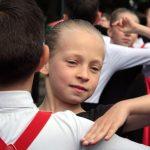 """Festiwal """"Ludzie dla ludzi"""" w Kartuzach [ZDJĘCIA]"""