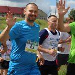 IV Półmaraton Stolema już 6 sierpnia we Wdzydzach