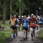 TriCity Trail: półmaraton i ultramaraton już w niedzielę