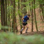 Ultramaraton TriCity Trail wygrał Roman Elwart [WYNIKI]