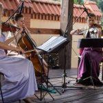 Żukowskie Lato Muzyczne: O sole mio [ZDJĘCIA]