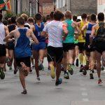 Maraton Solidarności: start w Gdyni, meta w Gdańsku