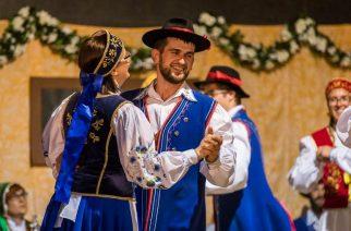 Fot.: Michał Konkol