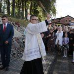 775-lecie Kiełpina pod znakiem ks. Arasmusa [ZDJĘCIA]