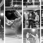 Puchar Polski w kickboxingu i Puchar Kaszub K1 MMA – na zawody zaprasza Rebelia Kartuzy
