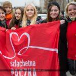 Szlachetna Paczka  w Kartuzach: potrzebni wolontariusze!