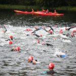Triathlon Przechlewo 2016: zawody w liczbach [ZDJĘCIA]
