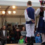 Kurs tańca kaszubskiego: nabór trwa