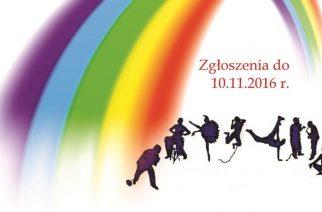 Przegląd Talentów Artystycznych w Borkowie