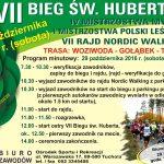 Weekend na Kaszubach: 29-30 października