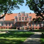 150 lat kaszubskiej prasy: seminarium w Wejherowie [PROGRAM]