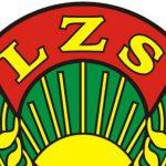 70 lat LZS: XVII Plebiscyt na Najpopularniejszych Sportowców i Trenerów LZS