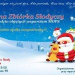 Bieg Mikołajów w Redzie: przynieś słodycze dla dzieci! [PROGRAM]