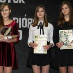 Chmielno NON-STOP: ruszyły konkursy literackie