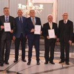 Gmina Żukowo wysoko w rankingu samorządów rozwijających przedsiębiorczość