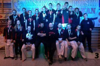 Gokken Chwaszczyno medale