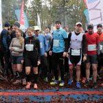 Grand Prix Trójmiasta: bieg i nordic walking na 8 km [ZDJĘCIA]