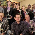 Kaszuby Biegają: gala finałowa w Żukowie [ZDJĘCIA]