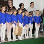 Przegląd Talentów Artystycznych w Borkowie [ZDJĘCIA]