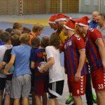 GKS Żukowo: treningi pokazowe [ZDJĘCIA]