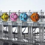 Szóstka w Lotto: rekordowa wygrana w Kościerzynie