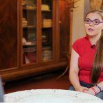 TV z Kaszub: Anna Formella o Szlachetnej Paczce [WIDEO]