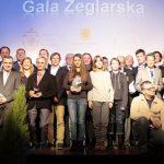 VIII Pomorska Gala Żeglarska tym razem odbyła się w Kartuzach [ZDJĘCIA]