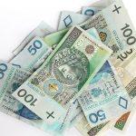 Włodarze Kaszub: co mają i ile zarabiają