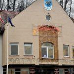 Bon opiekuńczy dla zameldowanych w gminie Żukowo