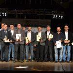 Kartuska Gala Sportu: nagrodzeni i wyróżnieni [ZDJĘCIA]