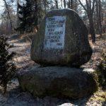Babi Dół: kamienne kręgi, kuchenne rewolucja [ZDJĘCIA]
