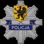 Policjanci z Somonina zatrzymali trzech złodziei