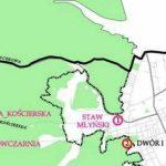 Trójmiejski Park Krajobrazowy: co znajdzie się w strefie buforowej?