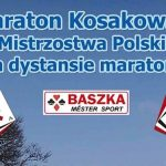 Turniej Baśki w Kossakowie o Mistrzostwo Polski