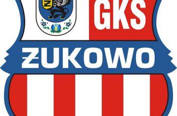 Mecz GKS Żukowo – OKPR Warmia Traveland Olsztyn