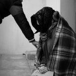 """""""Pomagam bo lubię"""" – wyniki konkursu fotograficznego [ZDJĘCIA]"""