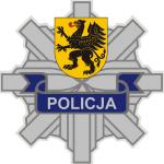 Atak a policjantów w Kartuzach