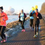 Triathlon Przechlewo: zawodnicy zebrali ponad 7 tys. zł na szczytny cel [ZDJĘCIA]