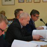 Sesja Rady Gminy w Żukowie: żaden z nauczycieli nie straci pracy, ale etatów będzie mniej! [ZDJĘCIA]