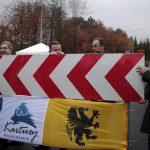 """""""Sztormy Pomorskie"""" – kaszubskie nominacje 2017"""