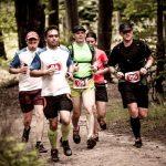 TriCity Trail Półmaraton: termin i opłaty