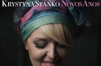 Koncert Krystyny Stańko w Wejherowie – Novos Anos