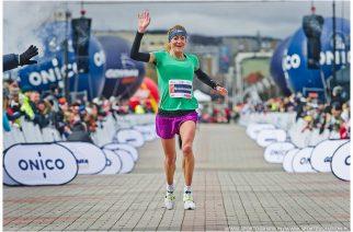 Fot.: sportografia.pl/sportevolution.pl