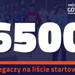 ONICO Gdynia Półmaraton: będzie bardzo szybko