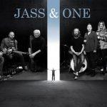 Jass & One – płyta do wygrania! Weź udział w konkursie!