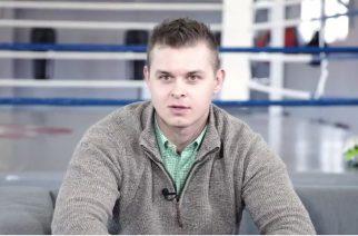 Fot. TV z Kaszub
