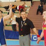 Kacper Klasa wywalczył medal w Pucharze Polski [ZDJĘCIA]