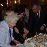 Środowiskowy Dom Samopomocy w Kartuzach świętował jubileusz dwudziestolecia działalności [ZDJĘCIA]