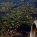 Dokąd na wakacje? Lotnisko w Gdańsku przyszykowało 84 nowe połączenia!